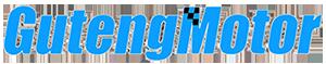 Logo Guteng Motor